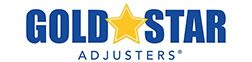 GoldStar Adjusters Secure Site