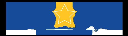 Goldstar Adjusters, Public Adjusters